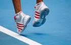 Australian Open 2008 - Day 8