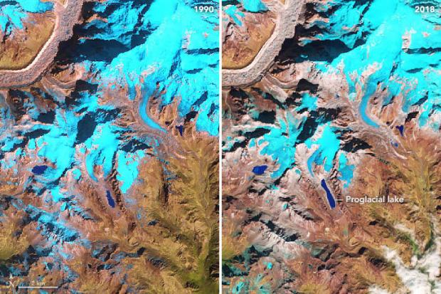 image-credit-nasa-kokthang-glacier.jpg