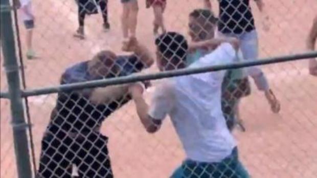 baseball-brawl-8.jpg