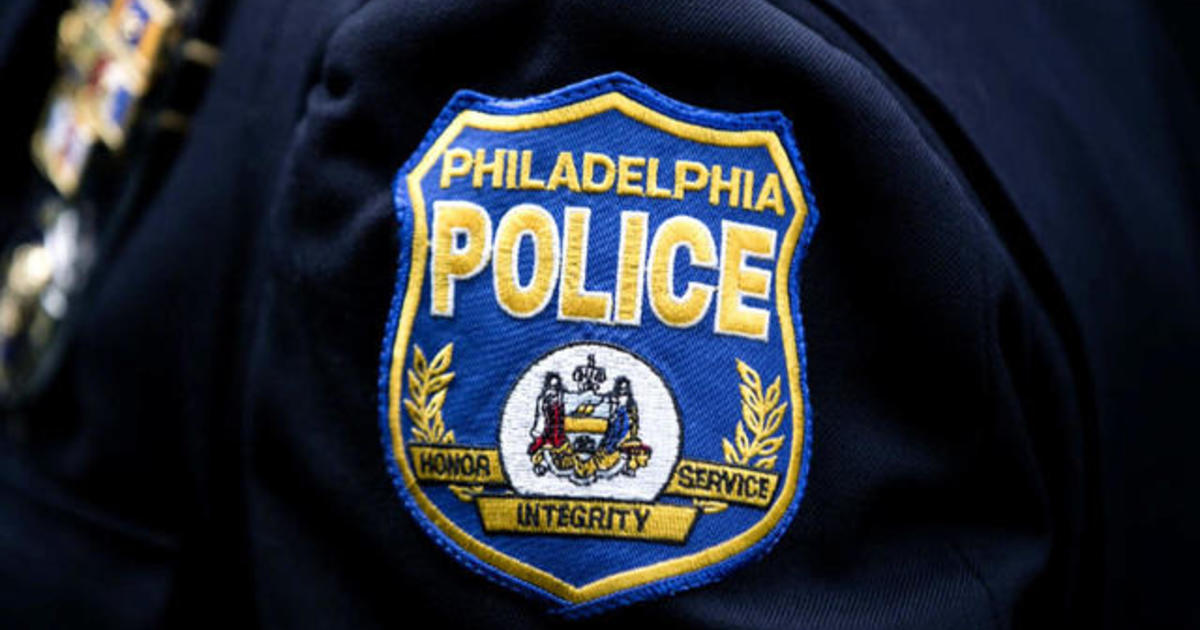Philadelphia pulls 72 cops off the street over offensive social media posts