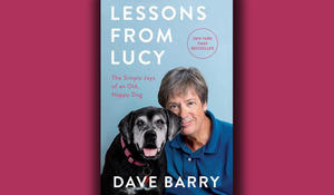 lessons-from-lucy-cover-simon-and-schuster-promo.jpg