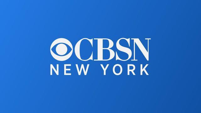 logo-cbsn-ny-440x227.png