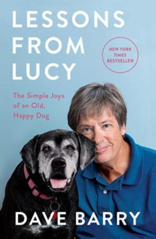 lessons-from-lucy-cover-simon-and-schuster-244.jpg
