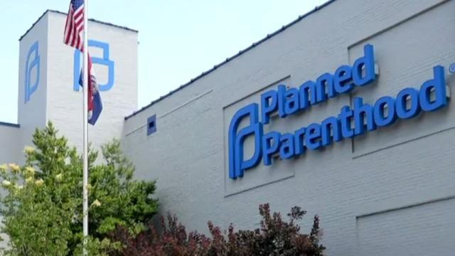 cbsn-fusion-breaking-news-missouri-planned-parenthood-abortion-clinic-license-rejected-thumbnail-1878031-640x360.jpg