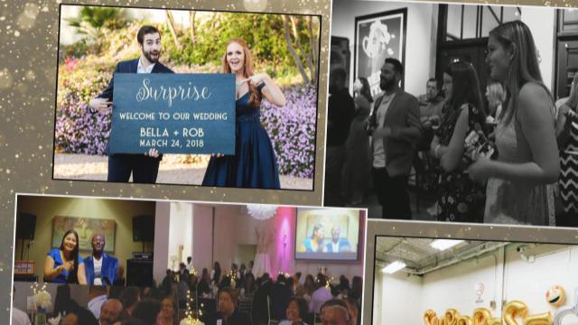 surprise-wedding-announcements-top-promo.jpg