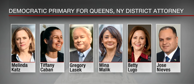 queens-democratic-primary.png