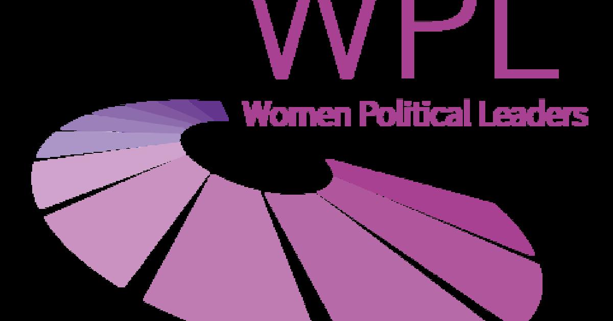 Reykjavík Global Forum - Women Leaders 2019