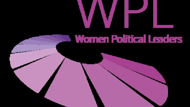 new-wpl-logo-transp-bg-sqaure.png