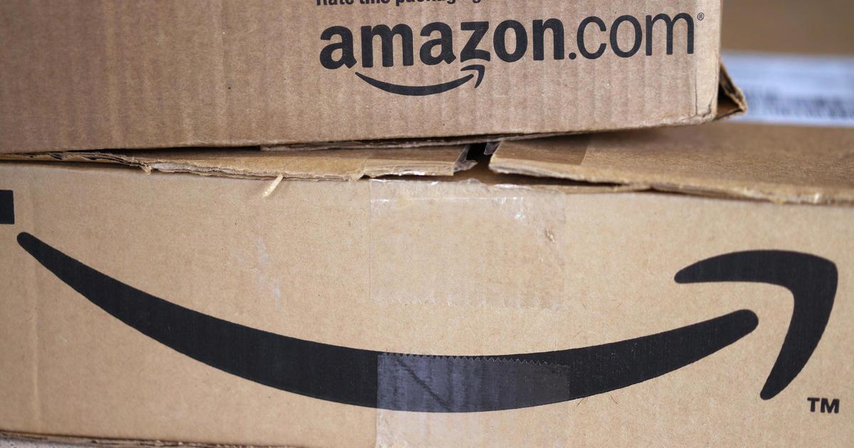 Amazon Prime Day 2019: Don't make these 4 mistakes