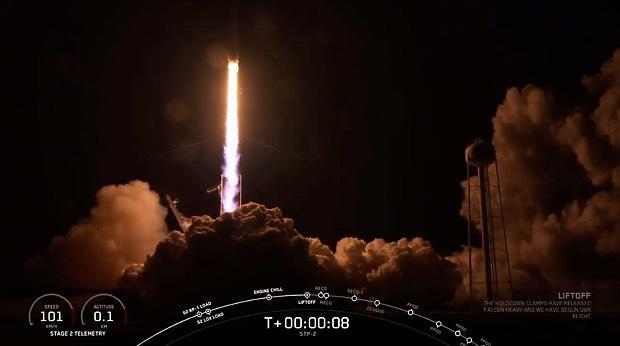 062419-launch1.jpg