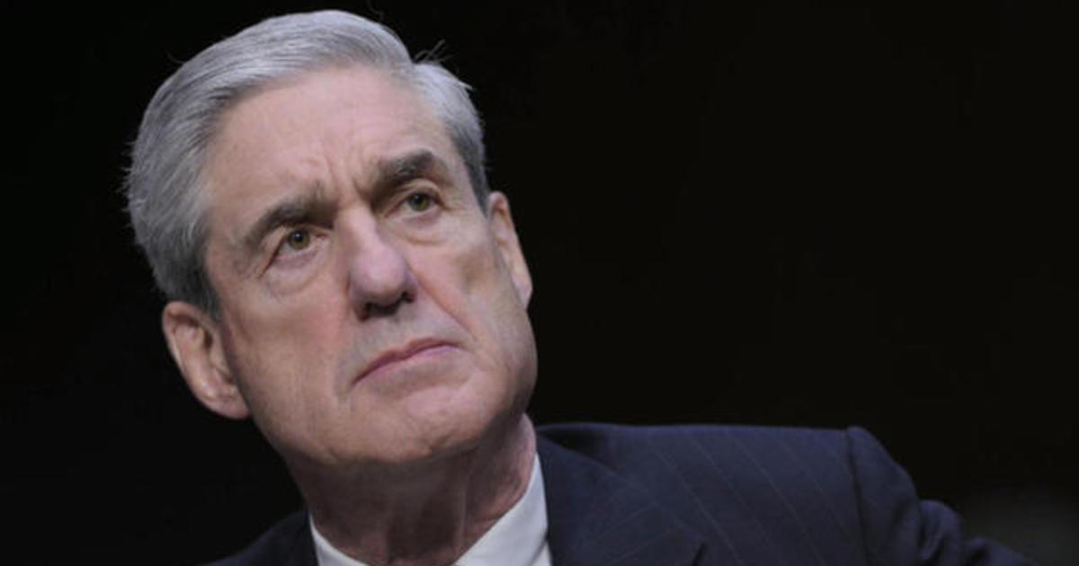 Eye Opener: Robert Mueller will testify publicly before Congress