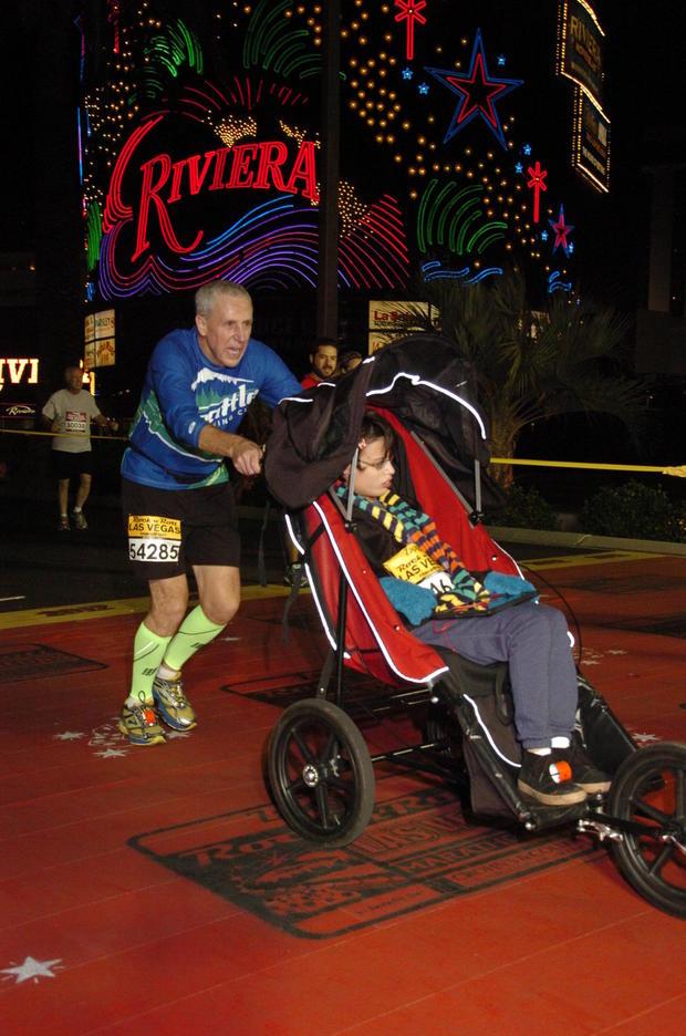peter-vegas-marathon-12-2-12-k-riviera.jpg