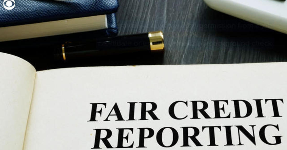 Background checks: Companies spent $325 million settling