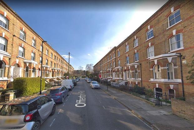 offerton-road-clapham-google-streetview.jpg