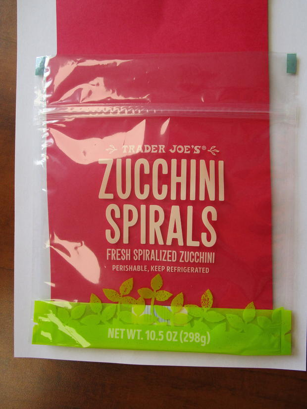 trader-joes-zucchini-spirals-e1561953976713.jpg