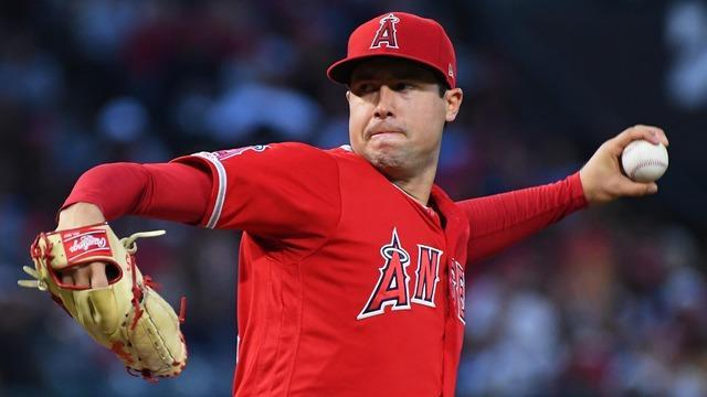 cbsn-fusion-los-angeles-angels-remember-tyler-skaggs-thumbnail-1884629-640x360.jpg
