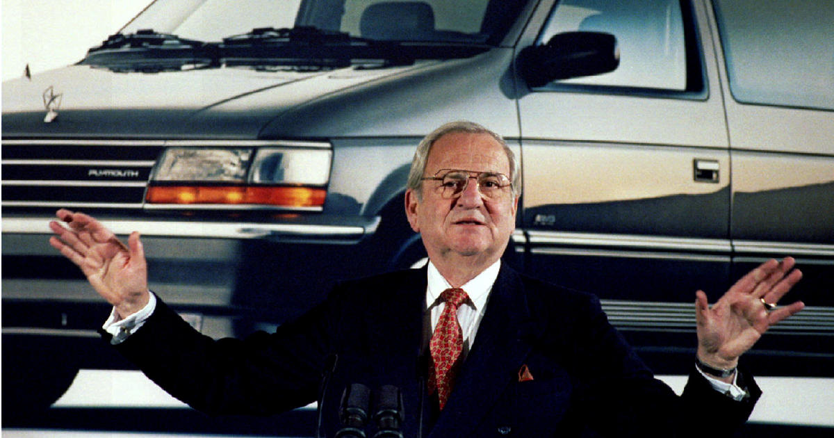 Image Result For Chrysler New Hampshire