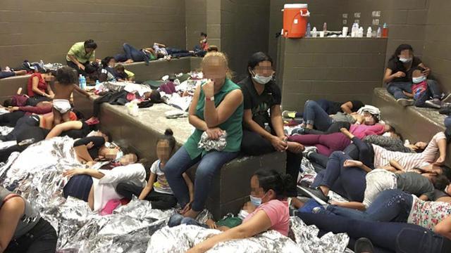 dhs-migrant-shelter1.jpg