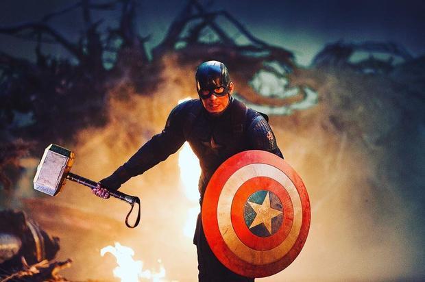 avengers-endgame-u1wsze.jpg