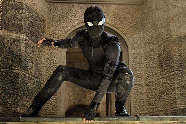 spider-man-far-from-home-llmhs7.jpg