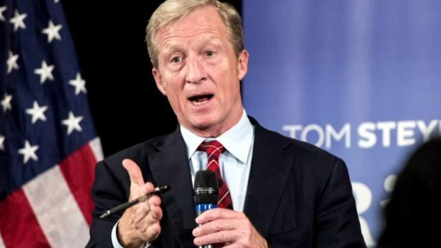 cbsn-fusion-tom-steyer-launches-2020-campaign-months-after-saying-he-wouldnt-thumbnail-1888198-640x360.jpg