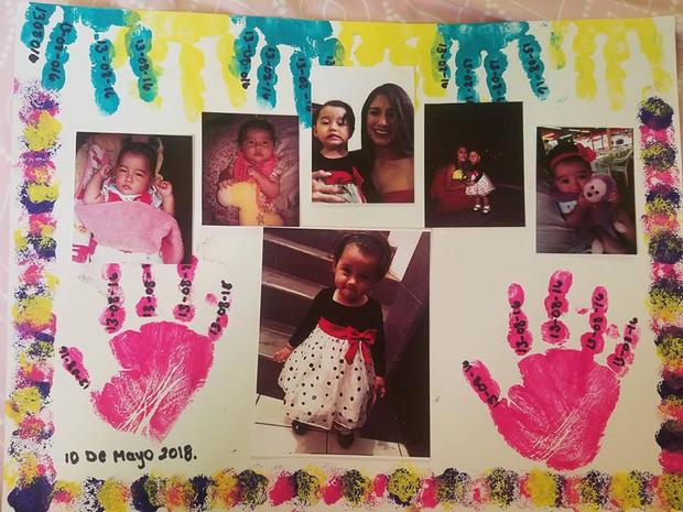mariee-handprint.jpg