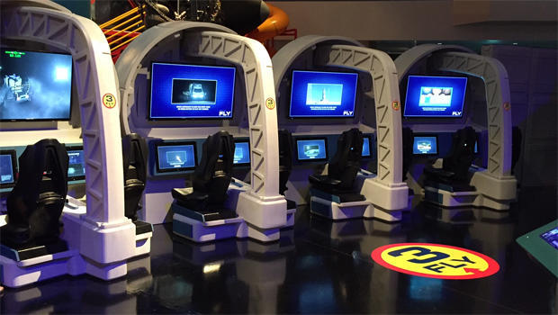 be-the-astronaut-eureka-exhibits-620.jpg