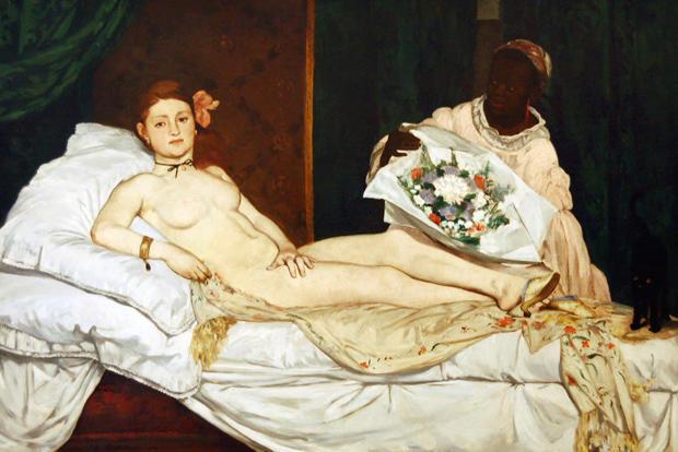 edouard-manet-olympia-1863-musee-dorsay-620-tall.jpg