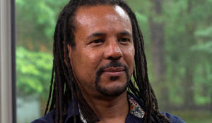colson-whitehead-interview-promo.jpg