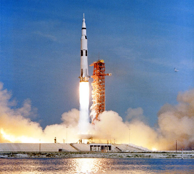 apollo-11-blasts-off-nasa-620-tall.jpg