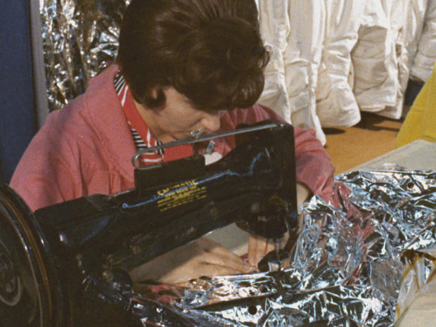 ilc-seamstress-creating-apollo-astronaut-spacesuit-promo.jpg