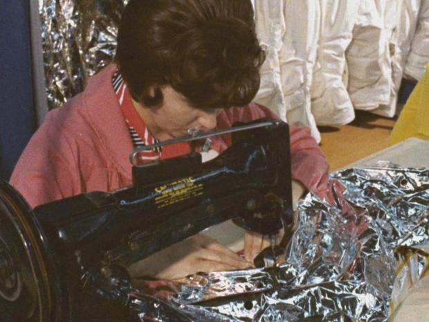 ilc-seamstress-creating-apollo-astronaut-spacesuit-promo.jpg