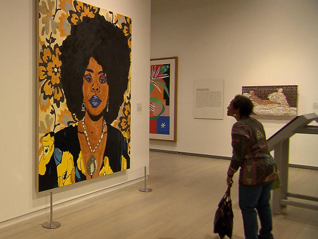 painting-by-mickalene-thomas-titled-din-une-tres-belle-negresse-no-1-2012.jpg