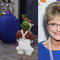 denice-nickerson-willy-wonka-and-the-chocolate-factory-warner-brothers-ap.jpg