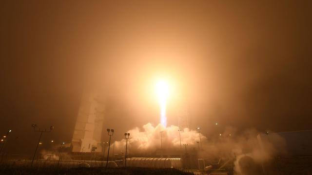 US-SPACE-MARS-NASA