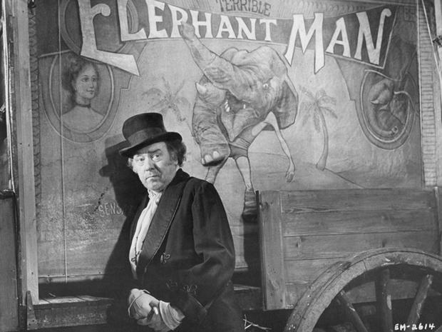 freddie-jones-the-elephant-man-paramount.jpg