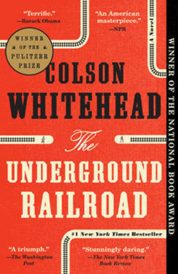the-underground-railroad-cover-doubleday-244.jpg