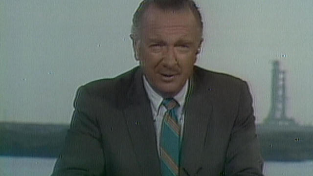 cronkite-apollo-11-launch-day-coverage-frame-223998.jpg