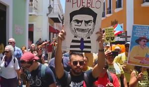 san-juan-protests-puerto-rico.jpg