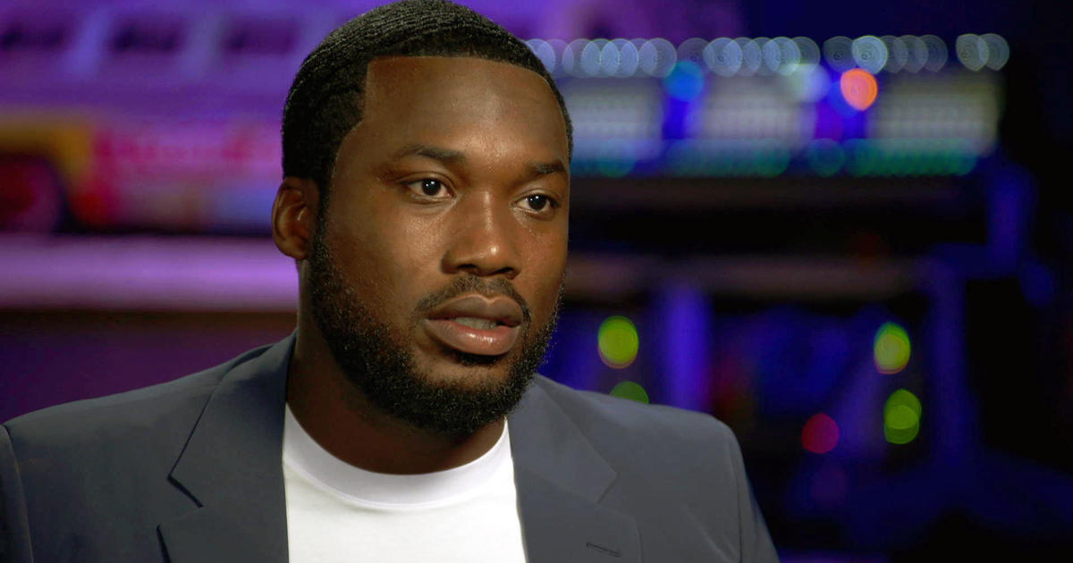 Meek Mill conviction: Meek Mill granted new trial as appeals court tosses conviction