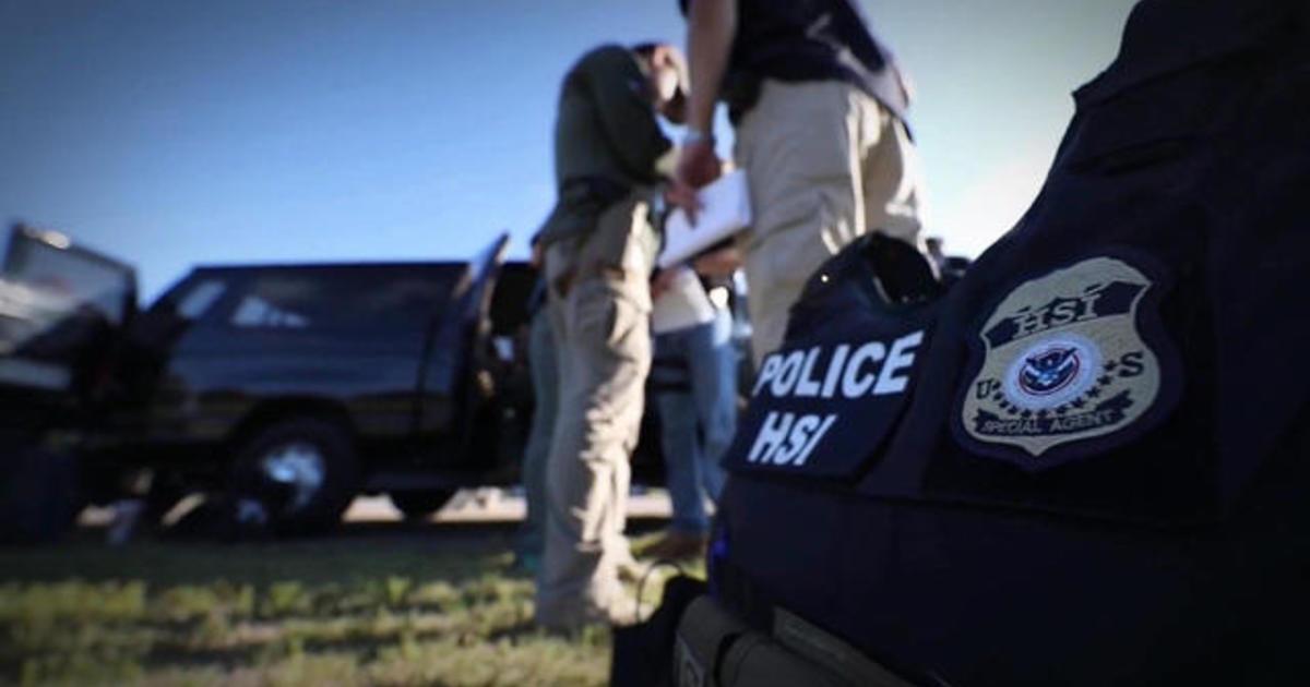 Expected ICE raids spark panic in immigrant communities