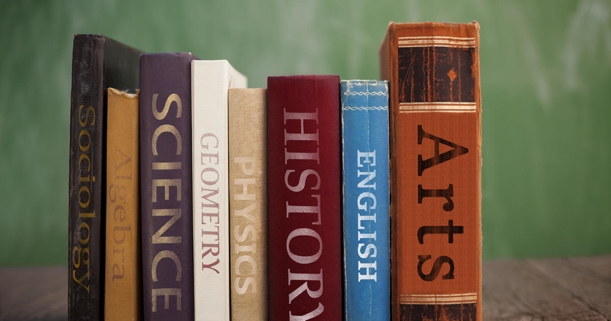 Pearson ends regular revisions of print textbooks for college students in digital push