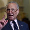 Schumer announces support for bill on reparations