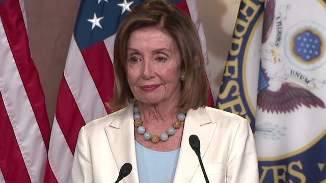 cbsn-fusion-pelosi-says-resolution-condemning-trump-tweets-was-gentle-thumbnail-1893204-640x360.jpg