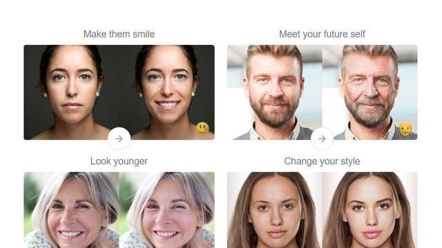 faceapp-promo-image.jpg