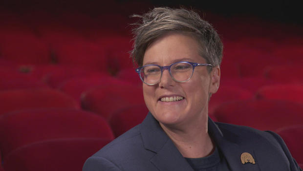 hannah-gadsby-interview-620.jpg