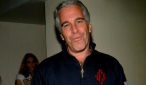 Shrieking heard from Jeffrey Epstein's jail cell the morning he died