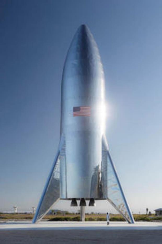 spacex-bfr-test-rocket-244.jpg