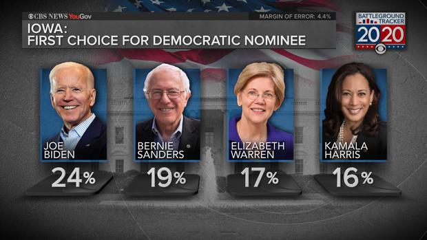 bt-iowa-vote-1.jpg