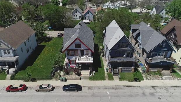 creid-mpu-neighborhood-rebuild-frame-5940.jpg